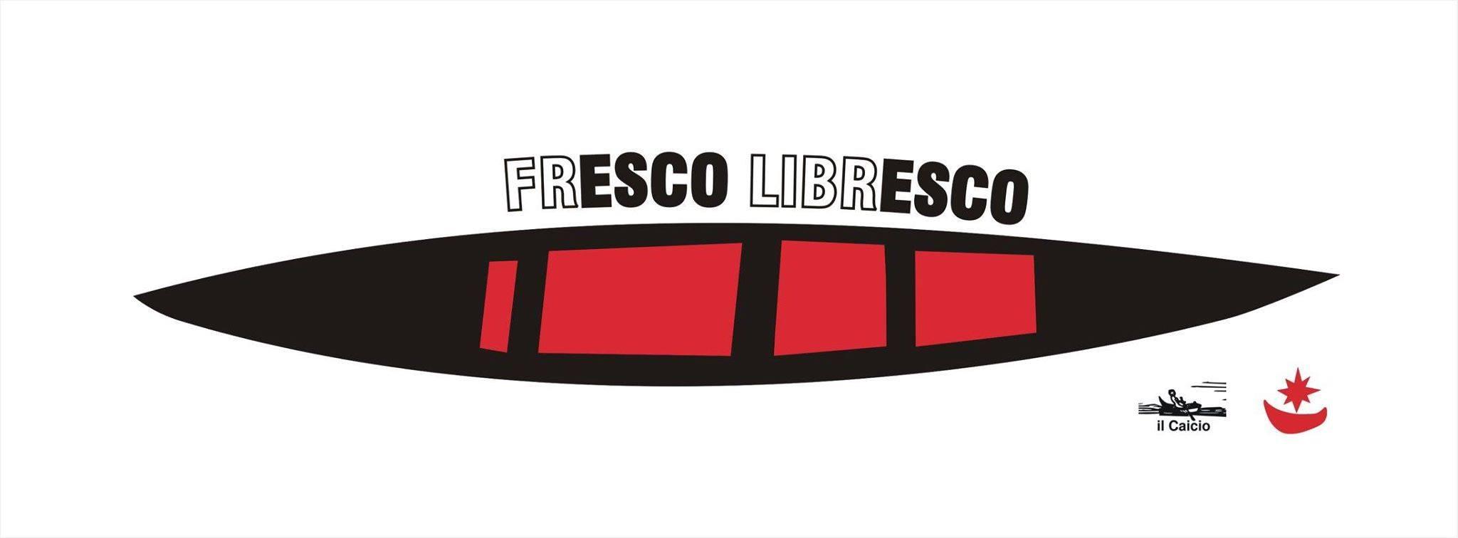 Fresco Libresco